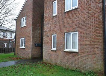 1 bed flat to rent in Carrington Road, Adlington, Chorley PR7
