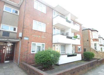 Thumbnail 1 bedroom flat to rent in Pendrell Road, Brockley