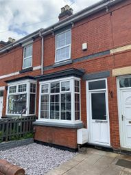 3 bed terraced house for sale in Westbourne Road, Penn, Wolverhampton WV4