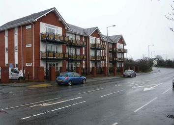 Thumbnail 2 bed flat to rent in St Helens Road, Over Hulton, Bolton