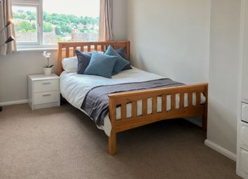 Thumbnail Room to rent in Hepplewhite Close, High Wycombe