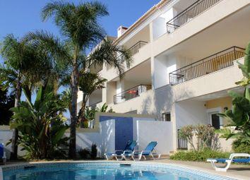 Thumbnail 3 bed apartment for sale in Faro, Lagos, Lagos