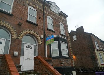 Thumbnail 2 bed flat to rent in Radnor Place, Liverpool, Merseyside