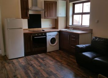 Clyde Road, 1 Bed, West Didsbury, Manchester M20. 1 bed flat