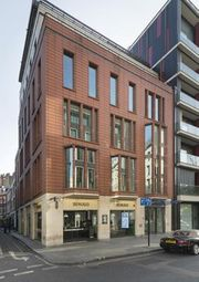 Thumbnail Office to let in 11 Hanover Street, London