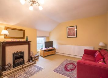 Thumbnail 2 bedroom flat for sale in Etchingham Park Road, Finchley, London