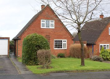4 bed detached house for sale in Cavendish Avenue, Churchdown, Gloucester GL3