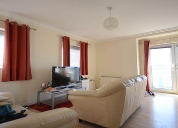 Thumbnail 2 bedroom property to rent in Winterthur Way, Basingstoke