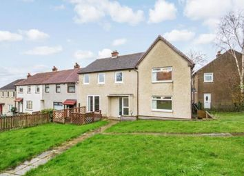 5 bed semi-detached house for sale in Carrick Road, Rutherglen, Glasgow, South Lanarkshire G73