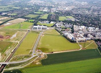 Thumbnail Land to let in Cambridge Biomedical Campus, Hills Road, Cambridge