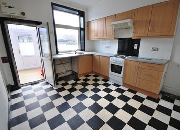 Thumbnail 3 bed terraced house to rent in Stafford Street, Nelson