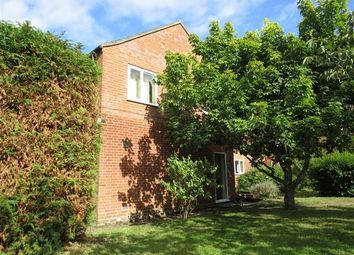 Thumbnail 2 bedroom flat to rent in Old Grammar Lane, Bungay
