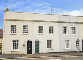 2 bed cottage for sale in Coptfold Road, Brentwood CM14