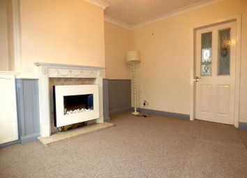 Thumbnail 2 bedroom terraced house for sale in Broadway, Lancaster, Skerton, Lancaster