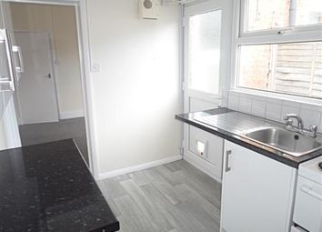 Thumbnail 3 bed terraced house to rent in Albany Road, Reading, Berkshire