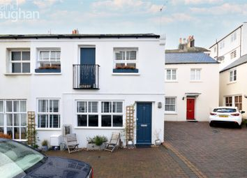 2 bed property for sale in Sillwood Street, Brighton BN1