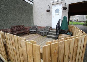 Thumbnail 3 bed maisonette for sale in Kenilworth Rise, Livingston