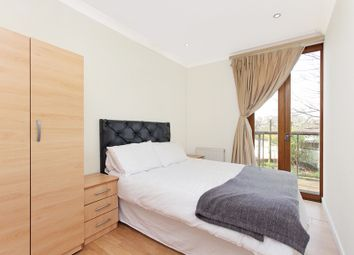 Thumbnail Room to rent in St Faith Road, Tulse Hill