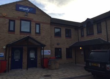 Thumbnail Office to let in Arrow Court, Springfield Business Park, Adams Way, Arden Road, Alcester