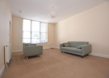 Thumbnail 2 bedroom flat to rent in Barnfield Place, Newland Street, Witham