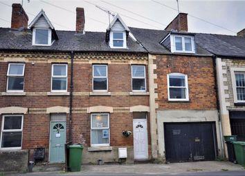 2 bed flat for sale in Westward Road, Stroud GL5