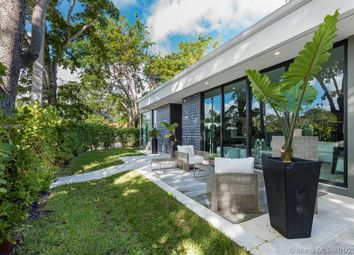 Thumbnail Property for sale in 4675 Ne 2nd Ave, Miami, Florida, United States Of America