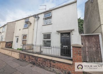 2 bed semi-detached house for sale in Englands Lane, Gorleston, Great Yarmouth NR31