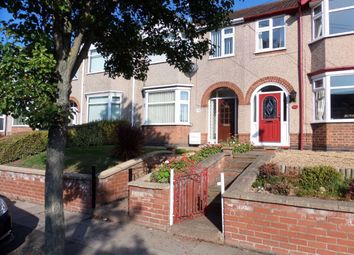 3 bed property to rent in Tennyson Road, Poets Corner CV2
