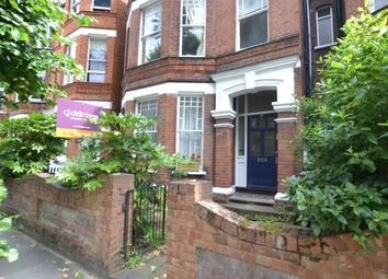 Thumbnail 1 bed flat to rent in Aberdeen Road, Highbury