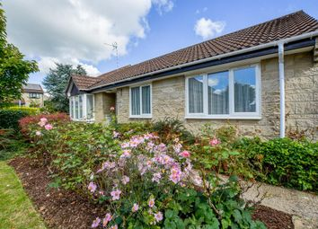 Thumbnail 3 bed detached bungalow for sale in Bobbin Lane, Westwood, Bradford-On-Avon