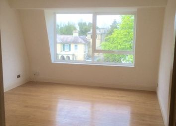 Thumbnail 1 bed flat to rent in Bonnington House Mulgrave Road, South Sutton