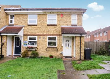 find 2 bedroom houses for sale in luton bedfordshire zoopla rh zoopla co uk 3-Bedroom Houses in California Two Bedroom Houses in Maryland