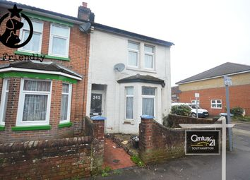 Thumbnail 3 bed end terrace house to rent in |Ref: H245|, High Street, Eastleigh