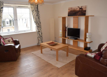 Thumbnail 2 bedroom flat to rent in Candlemakers Lane, Aberdeen AB25,
