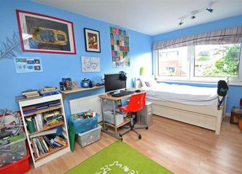 Thumbnail 3 bed end terrace house for sale in Meadowside, Storrington, Pulborough, West Sussex