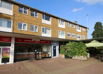 Thumbnail 3 bed flat for sale in Priestwood Square, Bracknell
