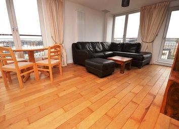 Thumbnail 2 bed flat to rent in East Pilton Farm Crescent, Edinburgh EH5,