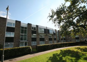 Thumbnail 3 bed flat to rent in Abbotswood, Yate, Bristol