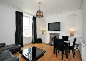 Thumbnail 2 bed flat for sale in Holburn Road, Aberdeen