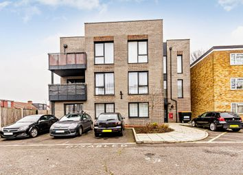 2 bed flat for sale in Lovell Road, Southall UB1