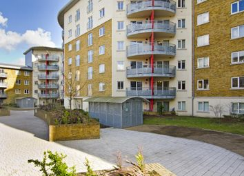Thumbnail 3 bed shared accommodation to rent in Cuthbert Bell Tower, Bow