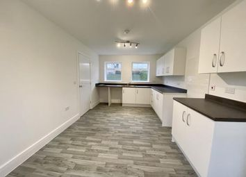 Thumbnail 3 bed semi-detached house for sale in Bradley Way, Great Broughton, North Yorkshire, Uk