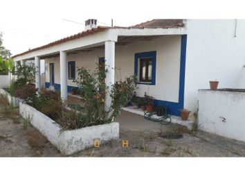 Thumbnail 2 bed country house for sale in 7540, Portugal