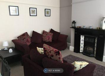 Thumbnail 3 bed semi-detached house to rent in Primrose Crescent, Harrington, Workington