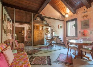 Thumbnail 1 bed apartment for sale in Dorsoduro, 30123 Venezia Ve, Italy