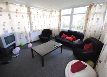 Thumbnail 5 bed terraced house to rent in 48 Dennistead Crescent, Headingley