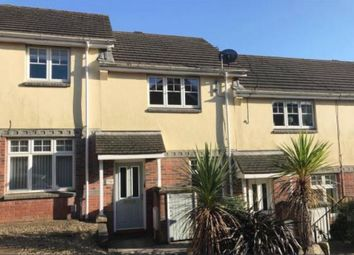 Thumbnail 2 bed property to rent in Dungarvan Drive, Pontprennau, Cardiff