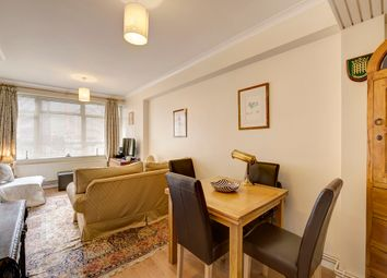 Thumbnail 1 bedroom flat for sale in Catherine Place, Westminster