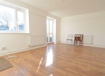 Thumbnail 3 bedroom flat to rent in Monclar Road, Denmark Hill