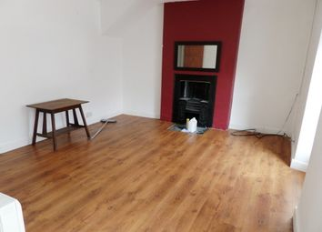 Thumbnail Property to rent in Union Street, Carmarthen
